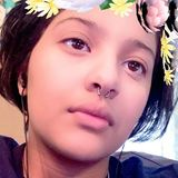 Analise from Schertz   Woman   19 years old   Leo