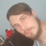 Darkness from Bernburg | Man | 22 years old | Taurus