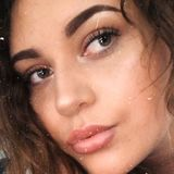 Kaia from Mackay   Woman   20 years old   Leo