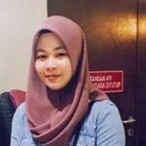Atiey from Kuala Terengganu | Woman | 23 years old | Libra