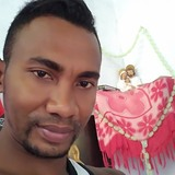Andros from Shah Alam | Man | 37 years old | Aries
