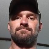 Kenbrown from Tullos | Man | 37 years old | Sagittarius