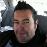Joesbear from Glendora | Man | 39 years old | Sagittarius