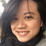 Jen from Burwood | Woman | 32 years old | Aquarius