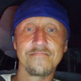 Slingingwood0X from Cassopolis | Man | 38 years old | Cancer