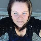 Trina from Mackay | Woman | 27 years old | Taurus