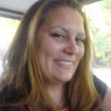 Booie from Cassadaga | Woman | 32 years old | Aries