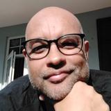 Gillesbern11 from Tamarin | Man | 51 years old | Scorpio