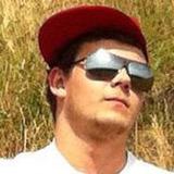 Demiworks from Essen | Man | 26 years old | Gemini