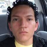 Aristidesrafael from Hayward | Man | 31 years old | Taurus