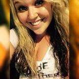 Ashleynicole from Owensboro   Woman   25 years old   Gemini