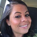 Teena from Johns Island | Woman | 39 years old | Sagittarius