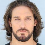 Aaron from Bloomingdale | Man | 29 years old | Libra
