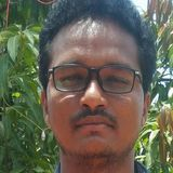 Manirathnam from Gopichettipalaiyam | Man | 29 years old | Pisces