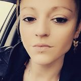 Ellodiie from Dunkerque | Woman | 31 years old | Cancer