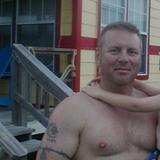 Richmomdmella5 from Brooklyn | Man | 55 years old | Leo