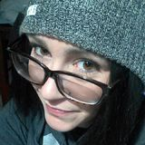 Misti from Bancroft | Woman | 33 years old | Pisces