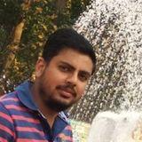 Akash from Ramgarh   Man   24 years old   Libra