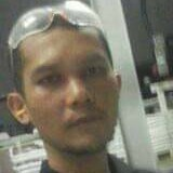 Muhammad from Pekanbaru | Man | 30 years old | Taurus