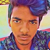 Sahdevyadav from Imphal   Man   20 years old   Aries