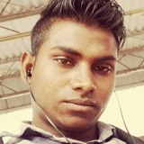 Sagarsingh from Farrukhabad | Man | 24 years old | Libra