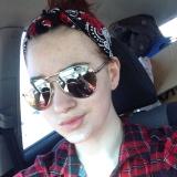Sabrinas from Abington | Woman | 27 years old | Aquarius