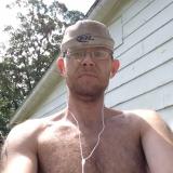 Skip from Winona   Man   37 years old   Virgo