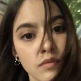 Nansi from Magdeburg | Woman | 29 years old | Sagittarius