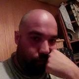 Ryan from Richfield | Man | 41 years old | Taurus