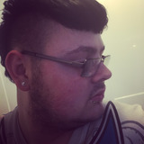 Azis from Rothwell | Man | 27 years old | Virgo