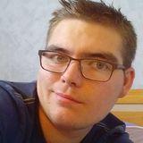 Susu from Dormans | Man | 20 years old | Aries