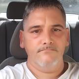 Bigal from Dayton | Man | 48 years old | Libra
