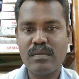 Kathir from Rajapalaiyam   Man   43 years old   Gemini