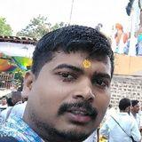 Kundan from Bihar Sharif | Man | 25 years old | Capricorn