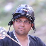 Ankur from Ranikhet | Man | 37 years old | Leo