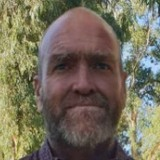 Hawkman from Adelaide | Man | 48 years old | Cancer
