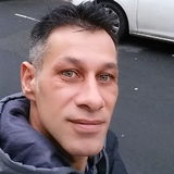 Gabriel from Plymouth | Man | 39 years old | Pisces