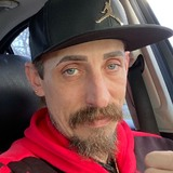 Dougfinderst from Grants Pass   Man   39 years old   Aquarius