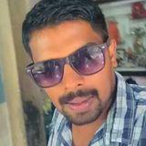 Monu from Tezpur | Man | 37 years old | Virgo