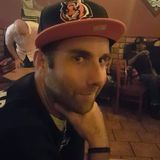 Nick from Elkhart | Man | 32 years old | Scorpio