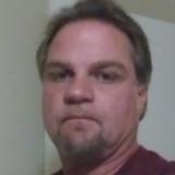 Ksfasoe from Cartersville | Man | 47 years old | Gemini