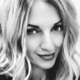 Ella from Mount Pearl | Woman | 45 years old | Sagittarius