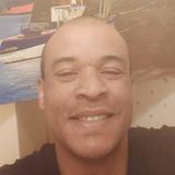 Jaja from Brest | Man | 42 years old | Aquarius