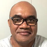 Ben from South Perth | Man | 51 years old | Sagittarius