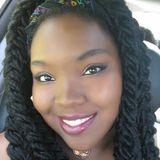 Tammy from Matthews | Woman | 24 years old | Sagittarius