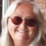 Turtlegirl from Sault Ste. Marie | Woman | 65 years old | Libra
