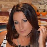 Crpamo from Granada   Woman   29 years old   Sagittarius