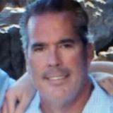 Troadyxw from Reno | Man | 59 years old | Leo