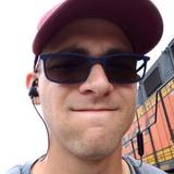 Dean from Odessa | Man | 29 years old | Sagittarius