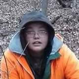 Redneck from Sauk Rapids | Man | 24 years old | Gemini